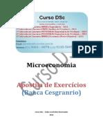 Exercicios Resolvidos_Microeconomia.pdf