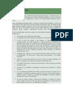 LICITAÇÃO - PREGÃO - como funciona o pregão.doc