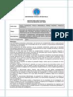 T-MACH-FCE-ADM-MKT-PR-0577_2.pdf