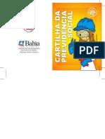 Cartilha da Previdencia.pdf