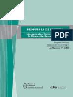 ESI Lineamientos Curriculares (Propuesta de Lectura).pdf