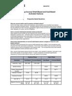 coconutvscoal.pdf