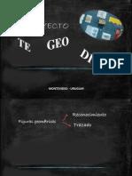 tegeodico.ppsx