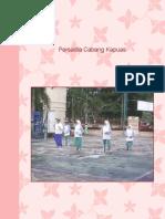 Persadia Cabang Kapuas.pdf