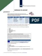 2012_EU_legislation_Cadmium_in_products.pdf