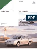 32. Golf-Estate-June-2005.pdf
