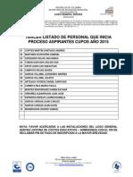INSCRIPCIONES 2015 - 3er. LISTADO.docx
