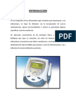 INTRODUCCION ultrasonido.docx