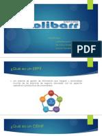 Dolibarr ERP.pptx