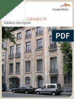Blacha fałdowa.pdf