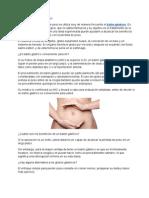 Balongastrico2.pdf