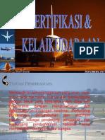 sertifikasi dan kelaikan udara v ngajarFFfeb2014.pdf