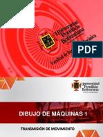 Transmision_de_Movimiento.pdf