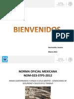 Curso NOM-023-STPS-2012.pptx
