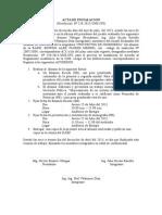 ACTA DE INSTALACION.doc