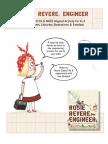 Rosie Revere STEM Event Kit
