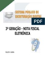 3GERACAO_NFE.pdf