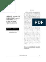DCarroz.pdf