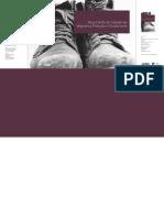 Novos Perfis Calçado Segurança, Protecção e Ocupacional.pdf