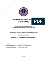 silabo derecho.pdf