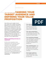 UNDERSTANDING YOUR target audience.pdf
