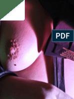 beneficios sexo lesbico .pdf
