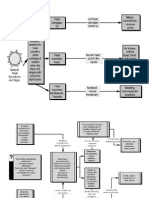 herbs1_charts.pdf