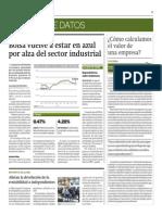 BVL vuelve a estar en azul por alza del sector industrial_17-10-2014.pdf