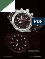 1295968424_15fc378260337d9e00c2ec5e1870c663__iWwatch_February2010.pdf