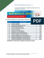 CronogramaMatricula2014II.pdf