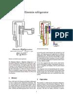 Einstein refrigerator.pdf