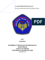 COVER-1.docx