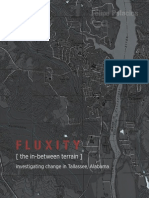 Fluxity by Felipe Palacios
