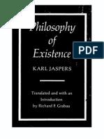 [Karl_Jaspers]_Philosophy_of_Existence.pdf