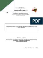 Archivos_prov-Diagnostico Limon.pdf