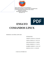 Comandos de linux.docx