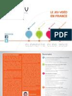 Livre blanc SNJV 2013.pdf