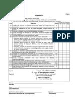M1.3 Check list riscuri generale.docx