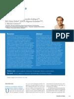 101-108 Violencia en la adolescencia.pdf