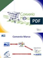 sugerencia de compra.pdf
