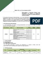 EDITAL SMA Nº 100_CM_2ºGRUPO.pdf
