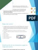 Enlaces químicos expo.pptx