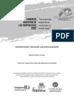 10-PONENCIA-SOBRE-COOPERATIVISMO-ESCOLAR-MONICA-PERNICCE.pdf