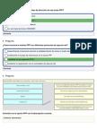 Examen CCNAv5 M4 Cap.3.pdf