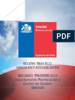 Boletin_201206_Tematico  SENAME.pdf