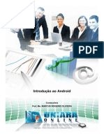 Introducao_ao_Android.pdf