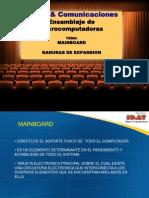RANURAS DE EXPANSION_SEMANA_2.ppt