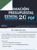 IMCO ESTUDIO 2014.pdf