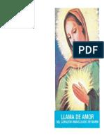 rosario llama de amor del corazon de Maria.pdf