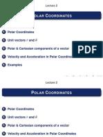 Lec2_PolarCoords.pdf